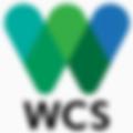 wcs_logo_detail.png