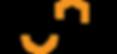 wh_logo_black_ORANGE_12.5.png