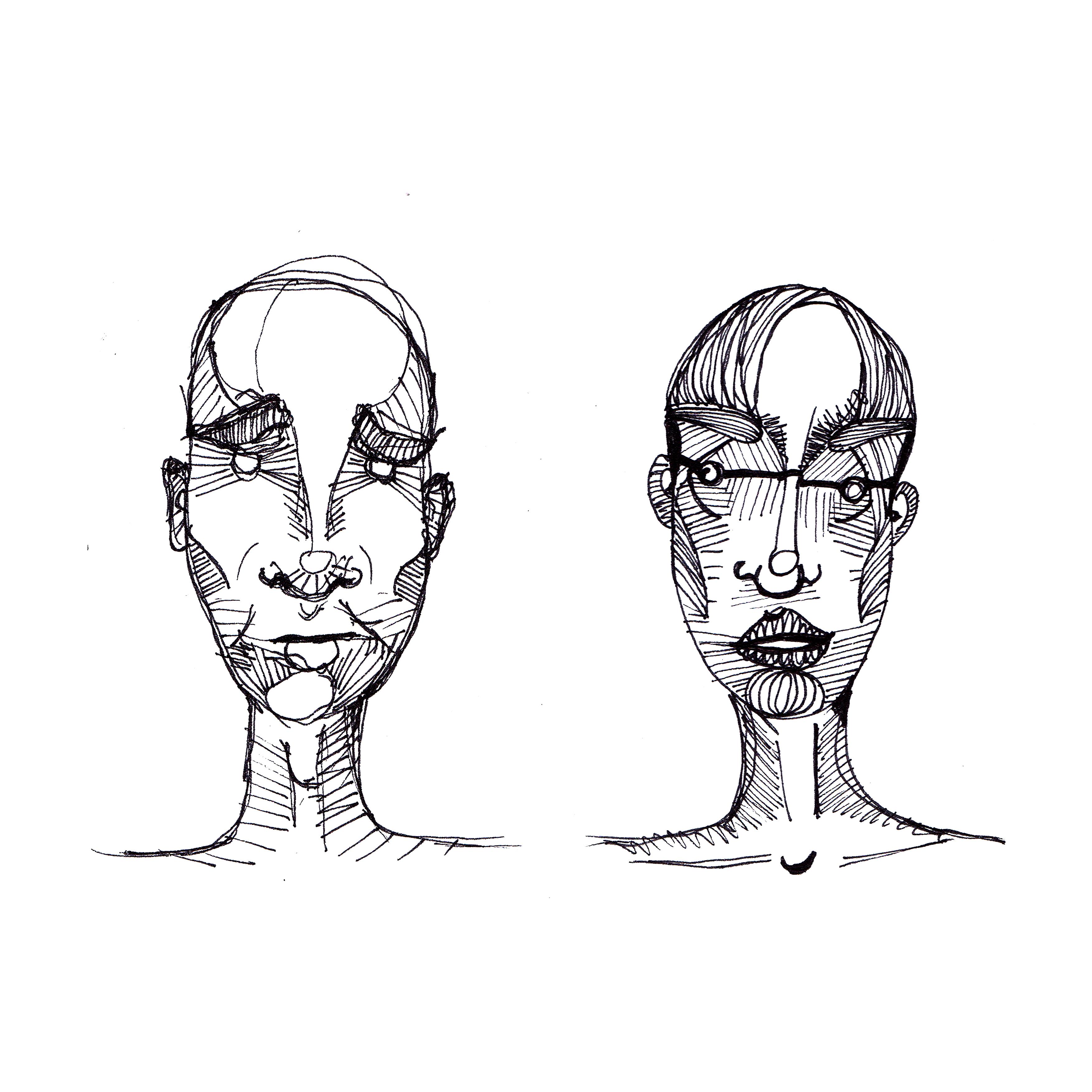 2x2-faces-13