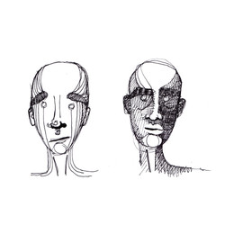 2x2-faces-10