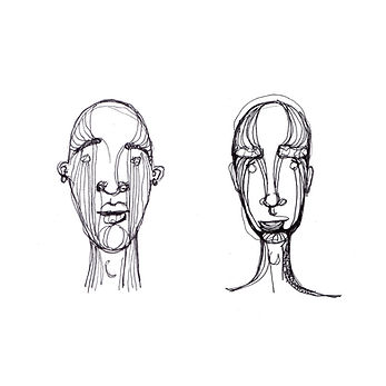 2x2-faces-3.jpg