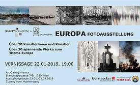 Europa_Flyer.jpg