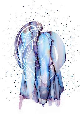 figur-blau-up-5.jpg