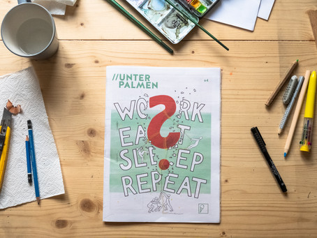 work-eat-sleep-repeat?