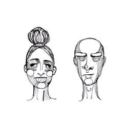 2x2-faces-5