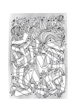 syn-zeichnung-2