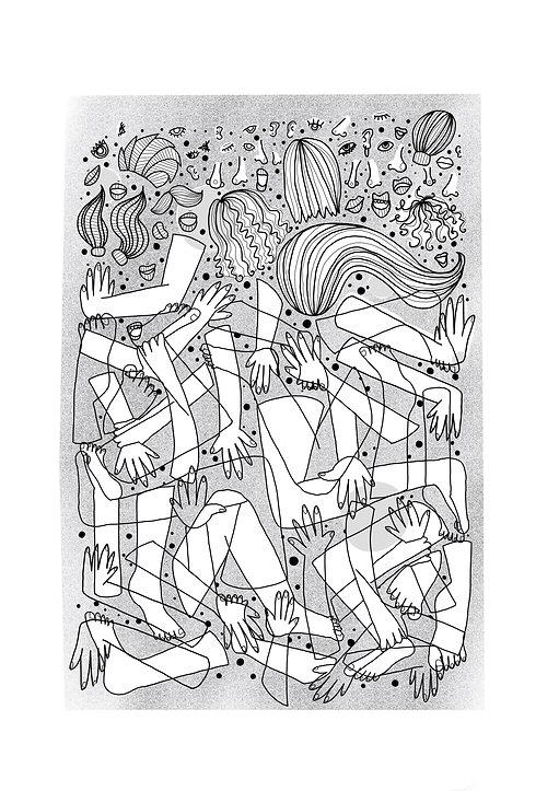 syn-zeichnung-2.jpg
