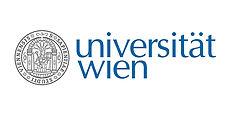 csm_Uni_Logo_2016_2f47aacf37.jpg