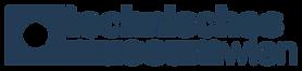 TMW_Logo.svg.png