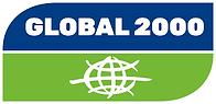 global-2000-logo.png