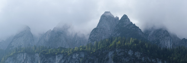 berge-wolken-panorama-07-09-18-5146be.jp