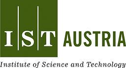 IST_Austria_Logo.jpg