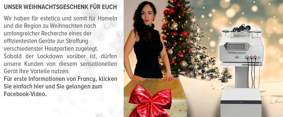 Kleiner_Banner_innova.jpg