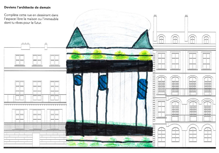 Lai Ya-Yu Architecte D'Intérieur, Artiste, Création Site Web, Photo