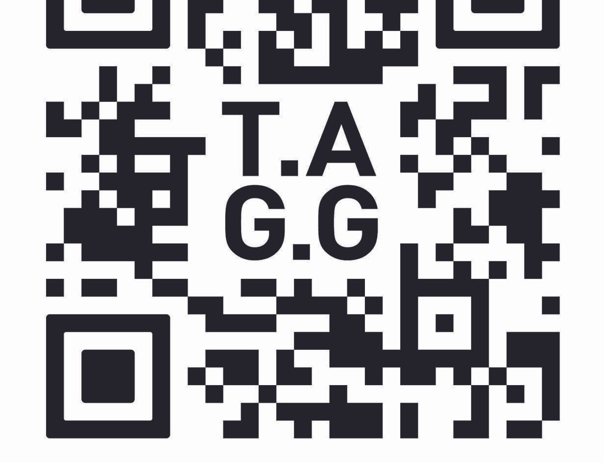 Performance _QR TAGG