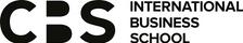 CBS Logo für Partner Hochschulpartner.p