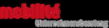 Mobilité Logo für Partner Verkehrsbera