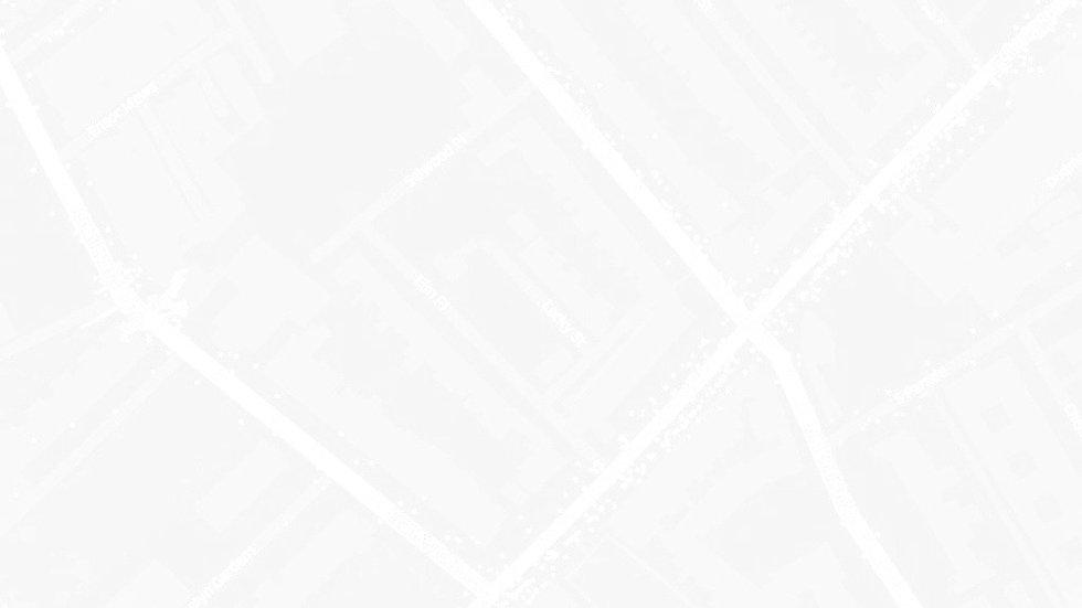 white background3.jpg