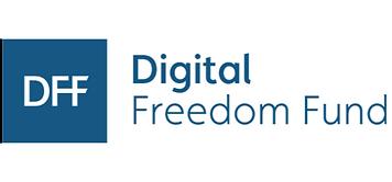digitalfreedomfund(DFF)-logo@2x-logo.png