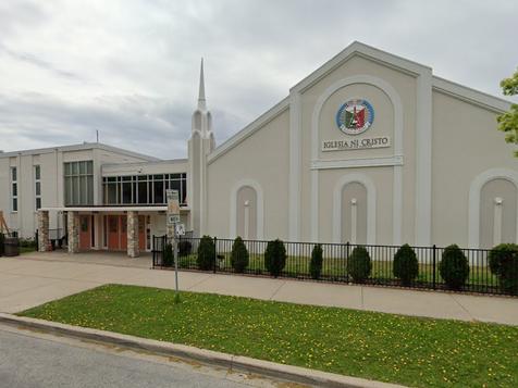 Iglesia Ni Cristo | Etobicoke
