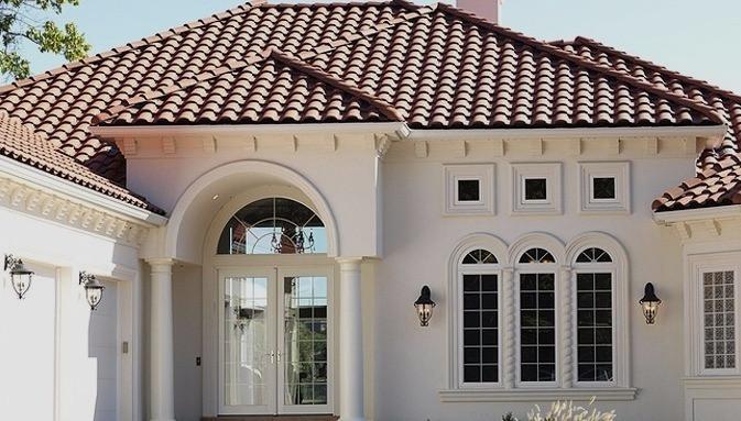 Custom & Residential