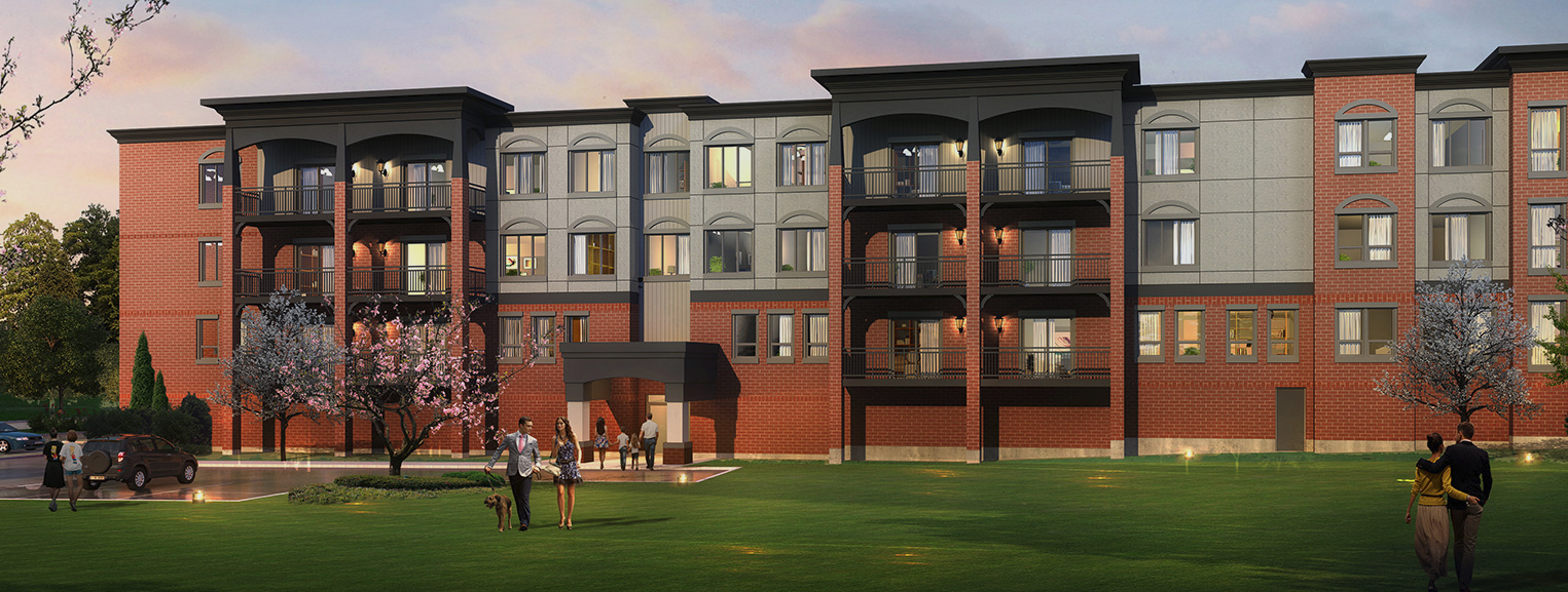 pattersonparkcondo.PNG