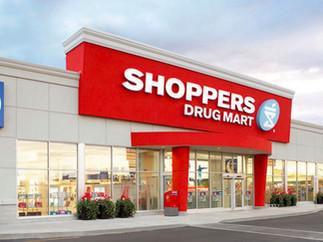 Shoppers_Drug_Mart_storefront1_edited.jp