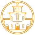 QOP building icon.png