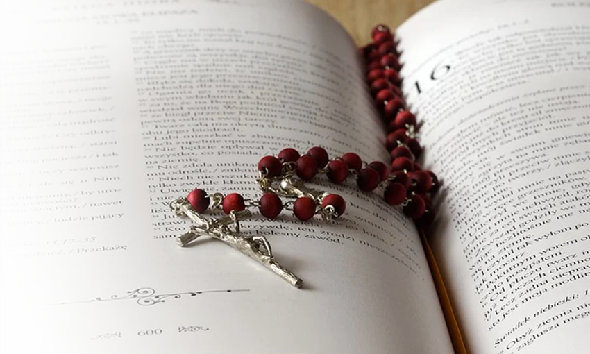 rosary bible.png