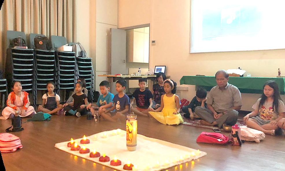 meditation-kids christian.png
