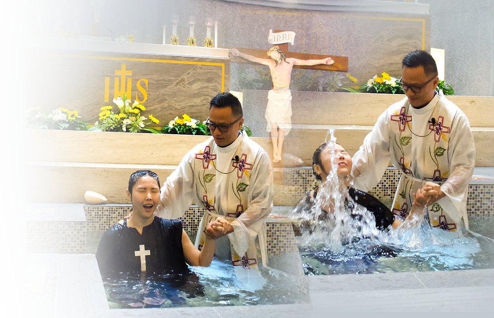 Baptism-adult.png