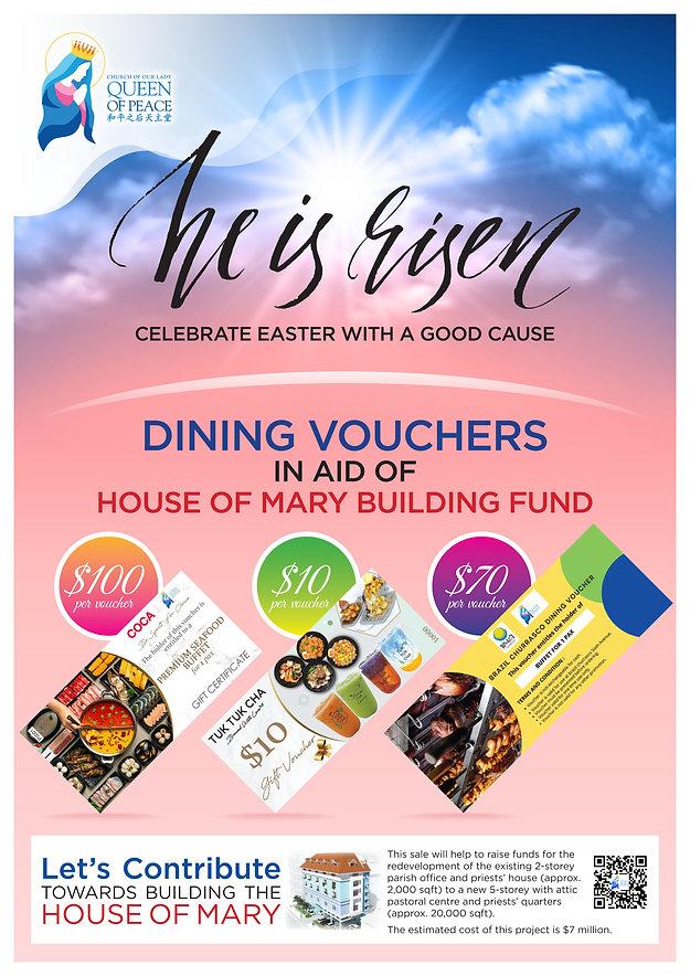 QOP-Dining Voucher Sale-poster-4.jpg