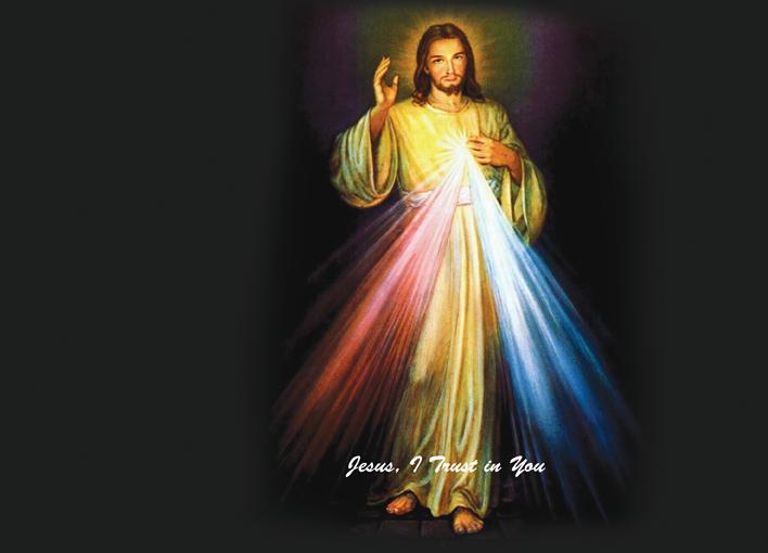 Divine Mercy panel.png