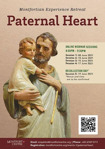 Paternal heart - square.jpg