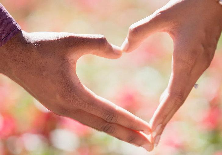 love hands.jpg