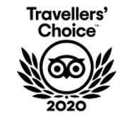 travellers-chioce..png