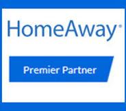 Home_Away_Premier_Partner.jpg