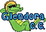 Retro_GlendoraCC_ShirtDesign_Front.jpg