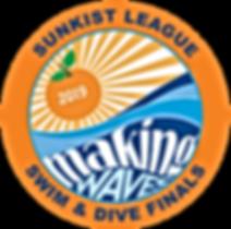 FHCC Finals Logo - FINAL.png