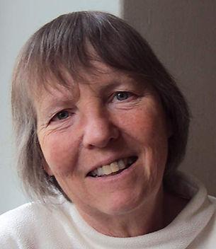 Judy Photo 2.jpg
