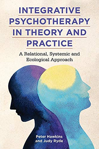 Intgrative Psychotherapy in Theory and P