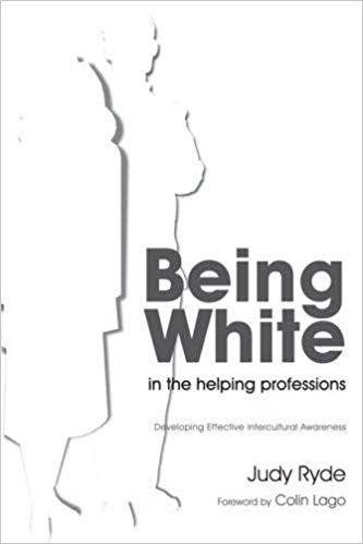 Being White.jpg