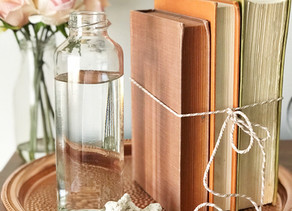 The Perfect Mother's Day Gift: Fragrance for her Home