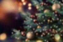 Christmas tree_.jpg