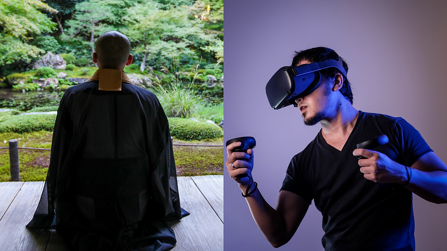VR+僧侶16x9.png