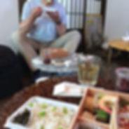 食べる瞑想.jpg
