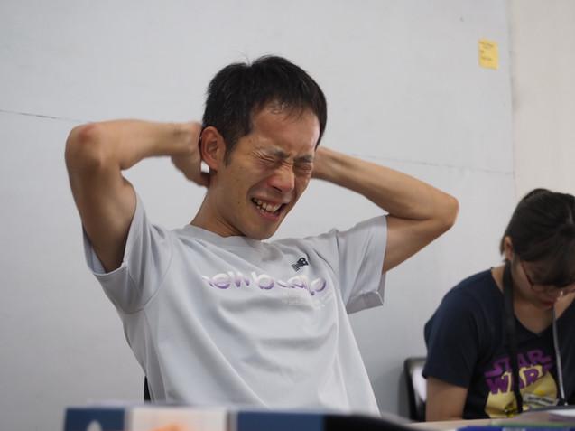 zenschool本コース