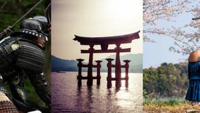 鎌倉発・混迷のアフターコロナ時代、マインドフルネスとVRで事業を興す学校