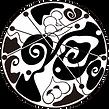 渾沌ロゴ-周囲透過.png