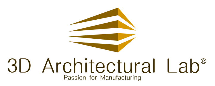 3D Architectural Lab_logo_org.png